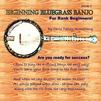 Is Banjo Easier or Harder than Guitar? - Fauxtown Records